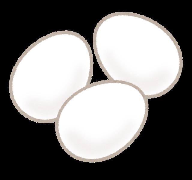 egg_white.png
