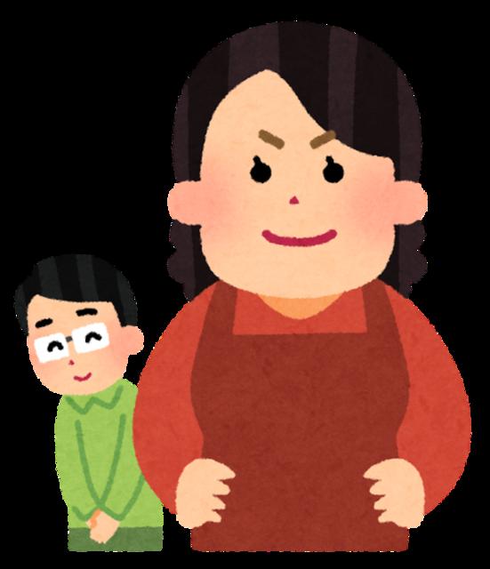 family_kyousaika.png