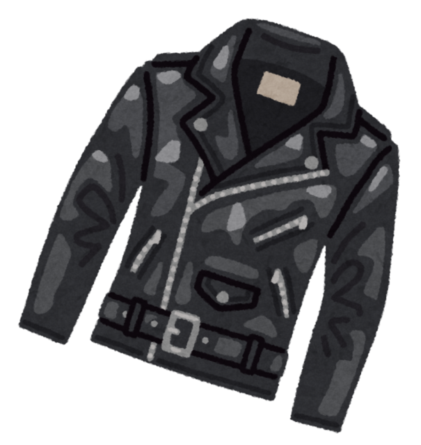 fashion_kawajan_riders_jacket.png