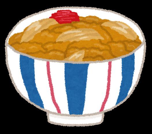 food_gyudon (1).png