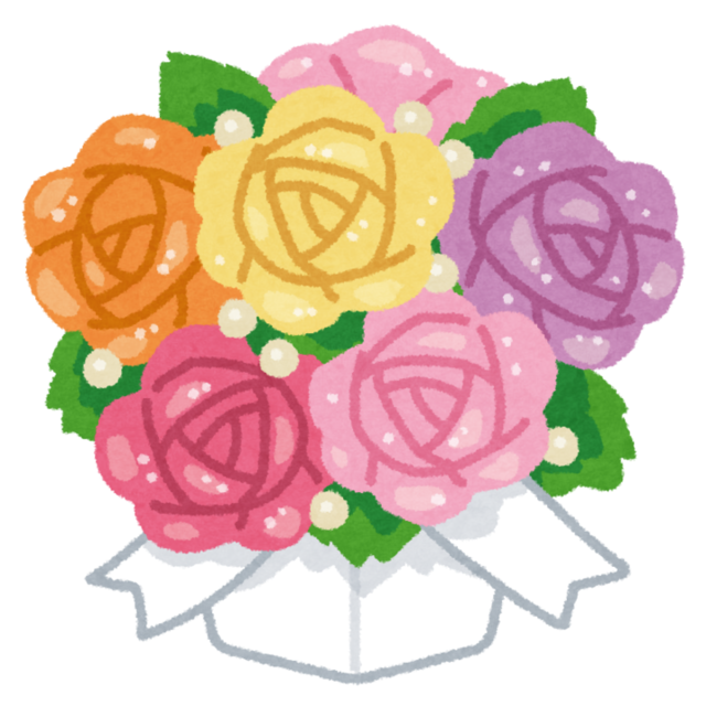 preserved_flower.png