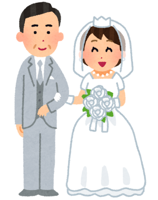 wedding_toshinosa_man.png